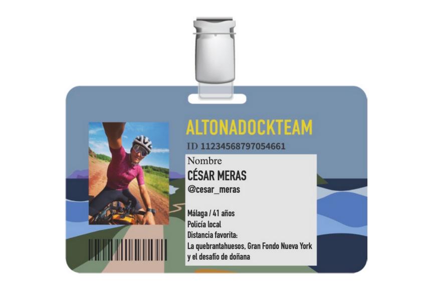 a_team1